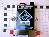3030-09575//MFC, 1663 5SCCM PH3 1/4VCR MTL NC HOV/Applied Materials/_01
