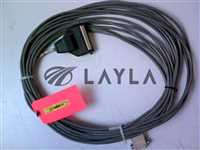 0150-21200//CABLE ASY PUMP 1/F BOX-PUMP 3/Applied Materials/_01