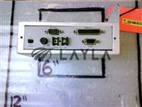 0040-32687//HOUSING DISPLAY BOX MICROWAVE REMOTE PLA/Applied Materials/_02