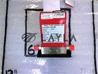 3030-01139//MFC   4400 100SCCM N2 1/4VCR MTL NC 9P-D/Applied Materials/_01