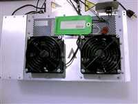 0010-18159//INTERLOCK SWITCH BOX, BIAS MATCH, HDPCVD/Applied Materials/_02