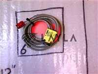 0090-20108//ASSY, SENSOR CASSETTE/Applied Materials/_01