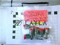 0050-08487//WLDMT, ADAPTER 2, SEG 0, ULTIMA/Applied Materials/_01