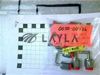 0050-08486//WLDMT, ADAPTER 1, SEG 0, ULTIMA/Applied Materials/_01