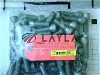 3690-02072//SCR CAP SKT HD 1/2-13X1.5L HEX SKT STL/Applied Materials/_01