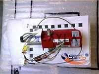 3870-02238//VALVE INJECTION CNTRL PNEU TC W/HEATER/Applied Materials/_01