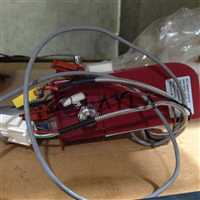 3870-02238//VALVE INJECTION CNTRL PNEU TC W/HEATER/Applied Materials/_02