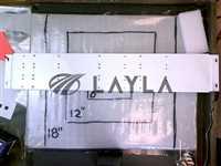 0040-06261//SIDE PALLET, TPCC GP/Applied Materials/_01