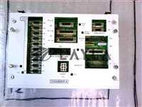 0010-01329//CHMBR A SEIPLEX ASSEMBLY/Applied Materials/