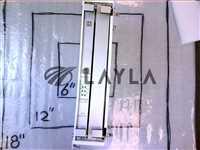 0010-01329//CHMBR A SEIPLEX ASSEMBLY/Applied Materials/_02