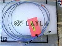 0150-90135//FIBER OPTIC 10A.C.TX/ 7C.RX/Applied Materials/_01