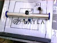 0050-64358//FORELINE ASSY. IVL, 200MM PRODUCER SPLIT