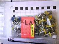 3300-02888//FTG HOSE BARB 3/8H X 3/8MNPT PUSH-LOK/Applied Materials/_01