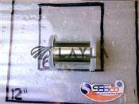 0050-28831//EPD, GAUGE 300MM HDPCVD