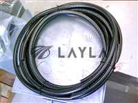 """3240-01018//CND LIQ-TIGHT 1/2""""D XTRAFLEX TYPE-B NO/Applied Materials/_01"""