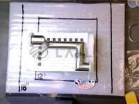 0050-43076//FORELINE THV TO TURBO SEIKO 2203P W/O ENDPOINT