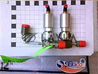 0050-18658//WELDMENT, NF3/PURGE VALVES, RPSC, ULTIMA/Applied Materials/_01