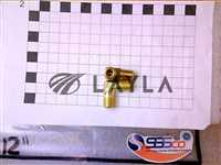 3300-01948//FTG PIPE EL 90DEG 1/4MNPT X 1/4MNPT BR/Applied Materials/_01