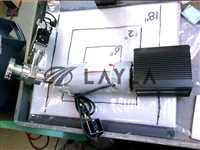 0240-13789//AUTOMATIC SAMPLING OF CVS STANDARDS UPGR