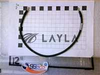 0150-35239//CABLE ASSY LAMP INTCON 200/208/480V/Applied Materials/_01