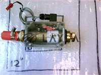 "1270-01429//SW H2O FLOW 1.0""FNPT 0-95.0 LPM/Applied Materials/_01"