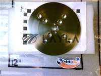 0021-78403//WAFER BASE 200MM/Applied Materials/_01