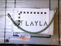 0190-35465//HOSE 200,INSULATED/Applied Materials/_01