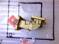 0190-00363//WAVEGUIDE,90DEG E-PLANE BEND,4.0 X 2.0/Applied Materials/_01