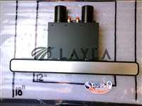 0010-21565//ASSY, SLIT VALVE W/VAT DOORS/Applied Materials/