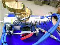 0010-39329//ASSEMBLY,APPLICATOR,RPS ON RTP/Applied Materials/_02