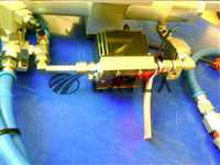 0190-35441//WATER FLOW SWITCH, SST .50-.40 GPM/Applied Materials/_01