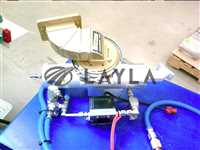 0190-35441//WATER FLOW SWITCH, SST .50-.40 GPM/Applied Materials/_02
