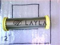 3400-01047//HOSE, FLEX KF-50/Applied Materials/_01