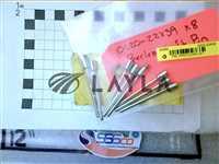 0020-22839//PIN, PRECLEAN LIFT/Applied Materials/_01