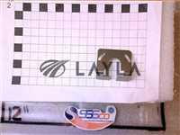 0020-39304//PLATE,AIR VANE LOCK CENTURA/Applied Materials/_01