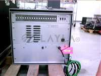 0010-70000//ASSY MINI-CONTROLLER TEOS/Applied Materials/