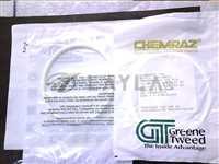 3700-01669//ORING ID 4.100 CSD .210 CHEMRAZ SC513 80