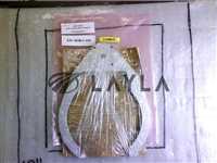 0020-70278//LIFTER 200MM WAFER ORIENTER P5000