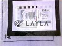 3700-01537//ORING ID 2.359 CSD .139 KALREZ 2037 80 D