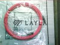 0150-20075//CABLE ASSY EMO INTERCONN