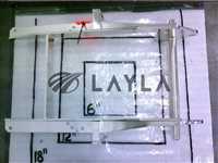 0040-20697//ARM SOURCE WELDMENT HIGH  TEMP CHMBR