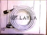 8112099G007//CABLE ASSY CONTROLLER ONBOARD 40'L 9P-