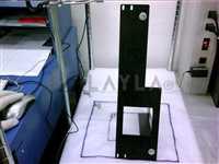AAEA-18223//BRACKET, WAFER TEMP MONITOR, ULTIMA HDPC