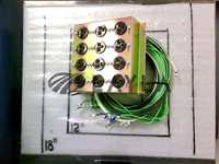 0010-21991//ASSY, SYS CONT AC OUTLET BOX STD/Applied Materials/_01