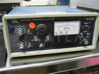 -/-/Physical Acoustics corp. Head/Disk Interference Detector 4702F/-/-_01