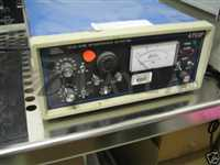 -/-/Physical Acoustics corp. Head/Disk Interference Detector 4702F/-/-_02