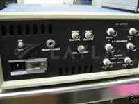-/-/Physical Acoustics corp. Head/Disk Interference Detector 4702F/-/-_03