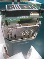 -/-/Brooks 001-7600-02 VacuTran 5 VTR5 Transfer Robot Drive/-/-_02
