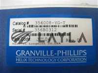 -/-/Granville Phillips 356008-YG-T Micro Ion Plus module/-/-_03
