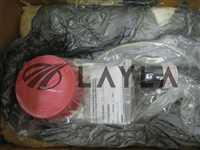 19-147081-00/-/NEW HVA 21250-0306Z-001 Novellus 19-147081-00, 3' High temp gate vale/Novellus/-_02